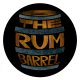 The Rum Barrel Blog